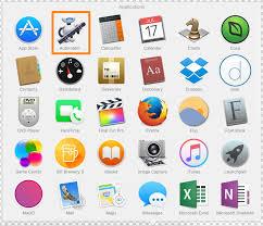 100 home design 3d mac app store home design app store home