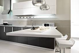 kitchen new trends in kitchen cabinets what u0027s new in kitchens