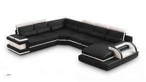comment teindre un canap en cuir canape fresh comment teindre un canapé high definition wallpaper
