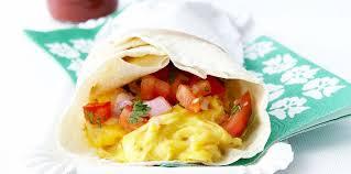 recette de cuisine mexicaine facile tortilla mexicaine facile et pas cher recette sur cuisine actuelle