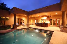 houses for rent in arizona houses for sale in scottsdale arizona scottsdale real estate arizona