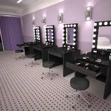 professional makeup station salon makeup stations mugeek vidalondon