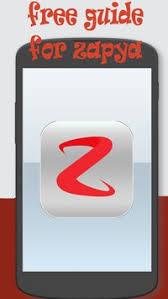 zapya free apk 2017 free zapya guide apk free books reference app