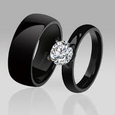 cincin cople cincin tunangan kekurangan dan kelebihannya