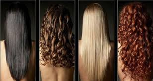 hair color for black salt pepper color wants to go blond which hair color is best for you comparing hair colors red