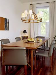 dining room beautiful large round dining table breakfast table