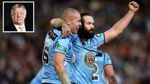 Nsw Blues Memes - nsw cannot be beaten by queensland in the 2017 state of origin series