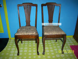 appealing chair lovely antique dining room table chairs 34 on ikea