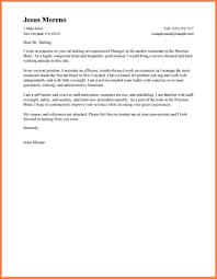 100 cover letter for work esl dissertation chapter