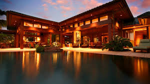 houses luxurious house luxury home beautiful rich famous hd