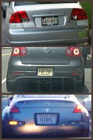 ny vanity plates 21 best license plate fail images on pinterest license plates