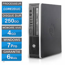 pc bureau pas cher pc bureau windows 7 pas cher fresh best 25 putador i5 ideas on