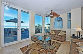 Vacation Home Design Trends by Apartment Mission Beach Apartments Excellent Home Design Best
