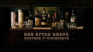 dapper barber springfield mo barber shop