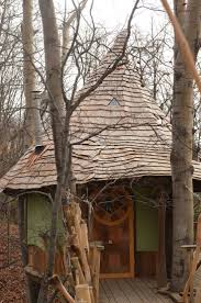 753 best tree house images on pinterest treehouses architecture