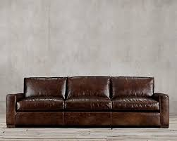 Pink Sofa Reviews Valuable Image Of Brown Leather Sofa Two Seater Cute Recliner Sofa