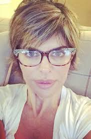 hairstyle and eyewear secrets 831 best celebrities wearing glasses images on pinterest wearing