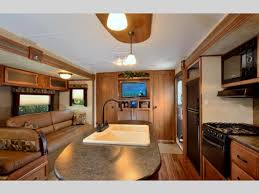 kingsport travel trailer rv sales 14 floorplans