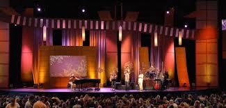 concert lighting design schools 3 tips for better church stage design