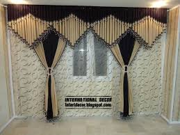 design curtains 93 best drapery designs images on pinterest curtain designs