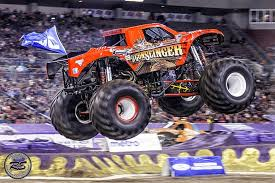 backwoods entertainment monster fmx tickets