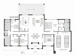 56 Awesome Simple Open Floor Plan Homes House Floor Plans