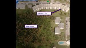 Deerfield Florida Map by 2035 Oakridge D Century Village Deerfield Beach Fl Youtube