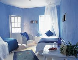 Light Blue Rooms Blue Bedroom Ideas For Teenage Girls Contemporary Drawer Double