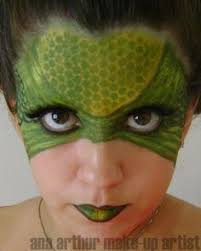 Creature Black Lagoon Halloween Costume Marion Crane Psycho Pop Culture