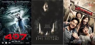 film comedy seru 12 film horor thailand terbaik dari horor seram sai lucu