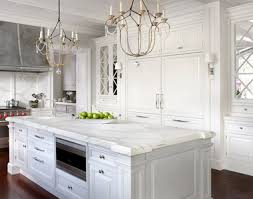 Mirrored Kitchen Cabinets Kitchen Mirrored Kitchen Cabinets Pictures Decorations