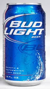 bud light alc content perfect bud light beer alcohol content f42 in stylish image