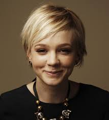growing out short hair but need a cute style short hair blowout styles best short hair styles