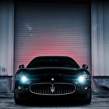 matte black maserati rich the kid maserati logo wallpaper 45 best hd wallpapers of maserati logo