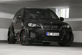 Bmw X5 White 2016 - x5 50i m sport 2014 photoshoot 2014 bmw x5 m sport carbon black