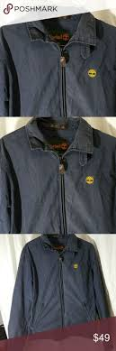 Florida travel jacket images Best 25 timberland coats ideas girls timberland jpg