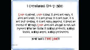 wedding quotes groom to bible wedding invitations bible verses for wedding invitations in
