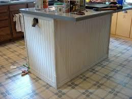 beadboard kitchen island beadboard kitchen island altmine co