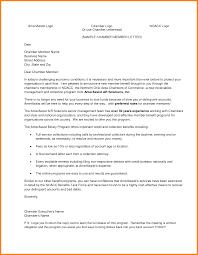 Letter To Attorney Sample by 7 Legal Demand Letter Sample Ledger Paper