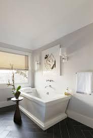 best 25 gray bathroom floor tile ideas on pinterest bathroom