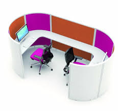 free standing acoustic pod for open office space