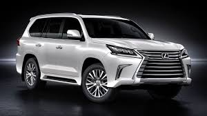 lexus rx 400h white lexus india launches es 300h rx 400h and the lx 350d prices