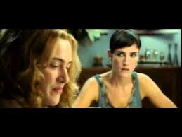film romantique emma roberts little children bande annonce vf youtube