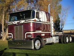 kenworth cabover models 166 best big trucks images on pinterest semi trucks big trucks