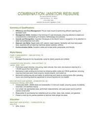 Hybrid Resume Sample by Cashier Resume Example Print This Sample And Use It As A