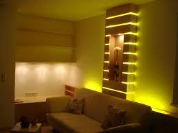 wanddesign wohnzimmer hausdekoration und innenarchitektur ideen kühles wand stein deko