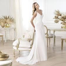 Grecian Wedding Dresses The Senses Of Grecian Wedding Dress U2014 Criolla Brithday U0026 Wedding