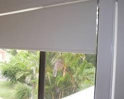 holland roller blinds prestige skylights