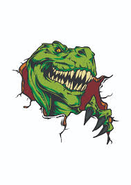 tattoo design elements vectors illustration 04 vector other free