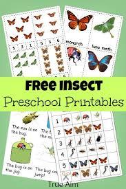 free worksheets preschool workbooks free free math worksheets